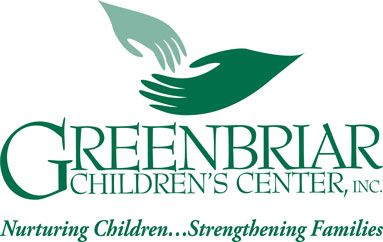 Greenbriar Children's Center